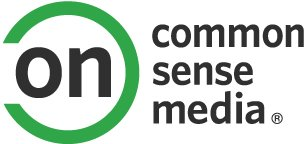 common sense media movie book and music reviews � lds