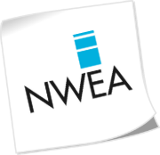Northwest Evaluation Association